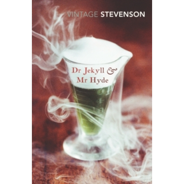 Dr Jekyll and Mr Hyde and Other Stories by Robert Louis Stevenson (Paperback, 2007)