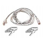 StarTech 2 Port USB VGA Cable KVM Switch with Audio