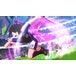 Captain Tsubasa Rise of New Champions PS4 Game - Image 4