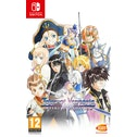 Tales Of Vesperia Definitive Edition Nintendo Switch Game