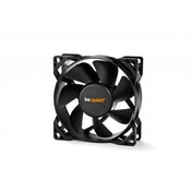 be quiet! PURE WINGS 2, 80mm Computer case Fan