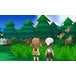 Pokemon Alpha Sapphire 3DS Game - Image 4