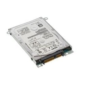 Origin Storage 240GB SATA PWS M6500 2.5in 2nd TLC SSD Kit (not opt. Bay)