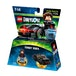 Knight Rider Lego Dimensions Fun Pack - Image 3