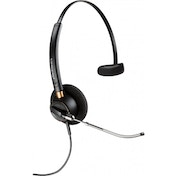 EncorePro HW510 Voice Tube Mono Headset