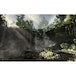 Call Of Duty Ghosts Game PS3 - Image 4