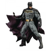 Batman (DC Comics Rebirth) ArtFX+ Statue