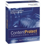 ContentProtect Professional Suite 5 User