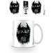 Justice League Movie - Dark Horizon Mug - Image 2
