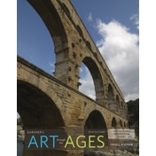 Gardner's Art through the Ages: The Western Perspective, Volume I by Fred Kleiner (Paperback, 2015)