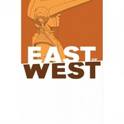 East of West: Volume 6