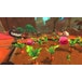 Slime Rancher Deluxe Edition PS4 Game - Image 4
