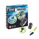 TwiStar Copter by Revell Control