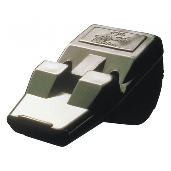 Acme Tornado 2000 Whistle