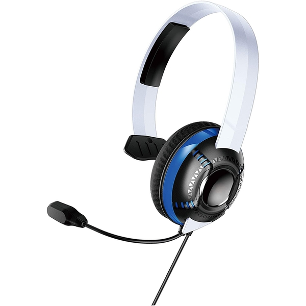 PS5 Chat Headset with Mic