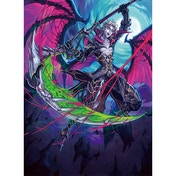 Force Of Will TCG Rezzard The Undead Lord Starter Deck (Darkness)