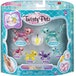 Twisty Petz - Family 6 Pack - 1 At Random - Image 2