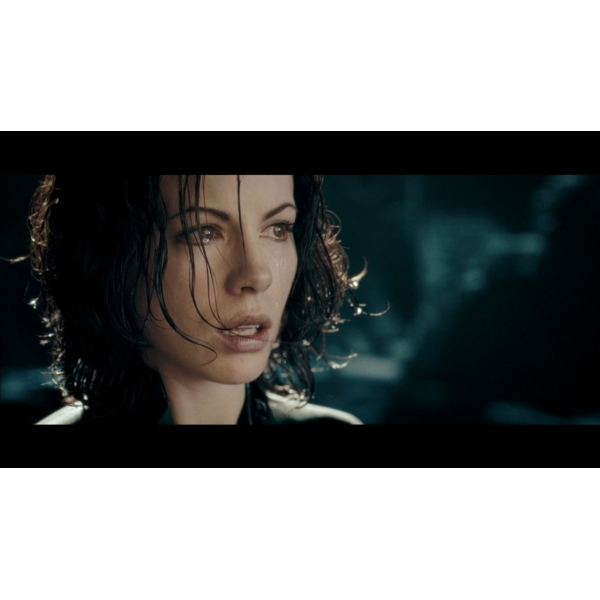 Underworld 2 Evolution Blu-Ray - Image 2