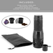2 In 1 Portable Espresso Maker | Nespresso Compatible | Pukkr - Image 3
