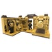 K'NEX Collector Bendy and the Ink Machine Scene Set - Image 3