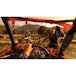 Dying Light The Following Enhanced Edition PS4 Game - Image 4