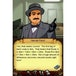Ex-Display Agatha Christie The ABC Murders Game DS Used - Like New - Image 3