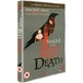 Masque Of The Red Death 1964 DVD - Image 2