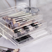 Acrylic Stationery & Paper Drawers Acrylic Stationery Drawers (A5) Pukkr - Image 8