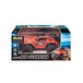 Red Scorpion Buggy Revell Control Radio Control Car - Image 2