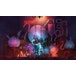 Dead Cells Action Game of the Year Nintendo Switch Game - Image 2