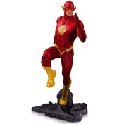 Flash (DC Core) 9