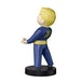 Fallout Vault Boy 76 Controller / Phone Holder Cable Guy - Image 3