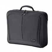 Targus Carry Case Nylon Black for Notebook