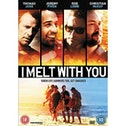 I Melt With You DVD