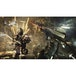 Deus Ex Mankind Divided Day One Edition Steelbook PS4 Game - Image 4