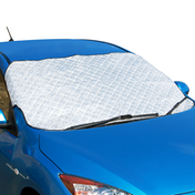 Car Windscreen Cover | M&W
