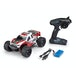 X-Treme CROSS STORM 1:18 Scale Revell Control Radio Controlled Monster Truck - Image 2
