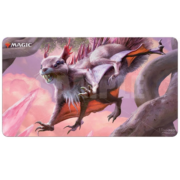 Ultra Pro Magic The Gathering Ikoria V3 Playmat