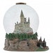 Hogwarts Castle (Harry Potter) Waterball - Image 2