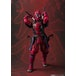 Deadpool (Meisho Manga) Bandai Action Figure - Image 2