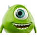 "Disney Pixar Monsters Inc. 7"" Mike Wazowski & Boo Figures - Image 5"