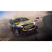Dirt Rally 2.0 Day One Edition PS4 Game + Steelbook - Image 8