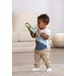 LeapFrog Scout's Learning Lights Remote - Image 3