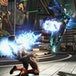 Injustice 2 Legendary Edition PS4 Game - Image 2