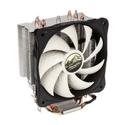 Alpenfohn Ben Nevis Advanced CPU Cooler - 130mm