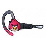 Angry Birds Bluetooth Headset PS3 & Mobiles