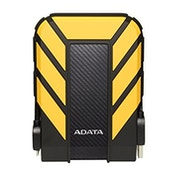 ADATA 2TB HD710 Pro Rugged External Hard Drive Yellow