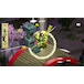 Galak-Z The Void & Skulls of the Shogun Bone a Fide Edition Platinum Pack PS4 Game - Image 4