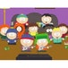 South Park Season 11 DVD - Image 2