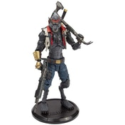 Dire (Fortnite) McFarlane Action Figure [Damaged]